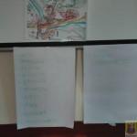 Rewitalizacja - II spotkanie Grup Roboczych (1)