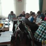 Rewitalizacja - II spotkanie Grup Roboczych (11)