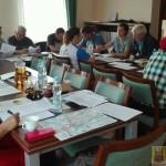 Rewitalizacja - II spotkanie Grup Roboczych (2)