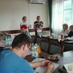 Rewitalizacja - II spotkanie Grup Roboczych (6)