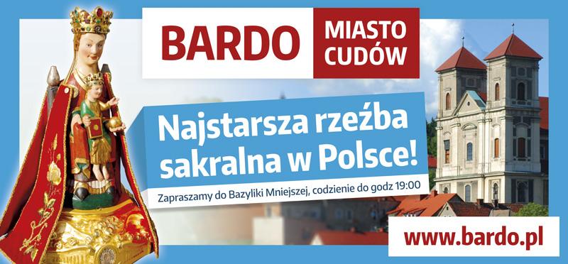 billboardy bardo (1)