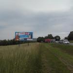 billboardy bardo (2)