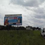 billboardy bardo (3)