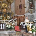 lato organowe po raz trzeci w bardzie (13)