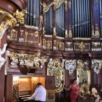 lato organowe po raz trzeci w bardzie (14)