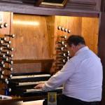 lato organowe po raz trzeci w bardzie (15)
