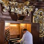 lato organowe po raz trzeci w bardzie (18)