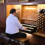 lato organowe po raz trzeci w bardzie (19)