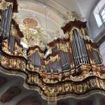 lato organowe po raz trzeci w bardzie (2)