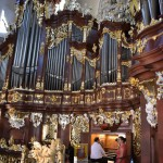 lato organowe po raz trzeci w bardzie (20)