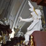 lato organowe po raz trzeci w bardzie (21)