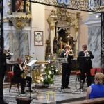 lato organowe po raz trzeci w bardzie (35)