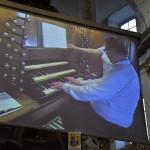lato organowe po raz trzeci w bardzie (36)