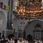 lato organowe po raz trzeci w bardzie (37)