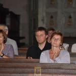 lato organowe po raz trzeci w bardzie (39)