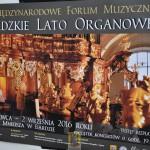 lato organowe po raz trzeci w bardzie (4)