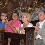 lato organowe po raz trzeci w bardzie (40)