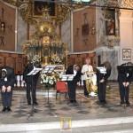 lato organowe po raz trzeci w bardzie (41)