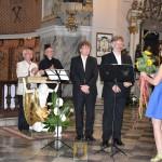 lato organowe po raz trzeci w bardzie (42)