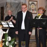 lato organowe po raz trzeci w bardzie (44)