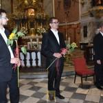 lato organowe po raz trzeci w bardzie (46)