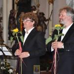lato organowe po raz trzeci w bardzie (47)