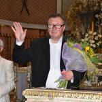 lato organowe po raz trzeci w bardzie (49)