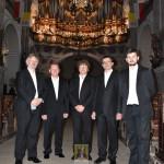 lato organowe po raz trzeci w bardzie (51)