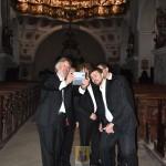 lato organowe po raz trzeci w bardzie (52)
