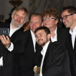 lato organowe po raz trzeci w bardzie (53)
