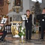 lato organowe po raz trzeci w bardzie (9)