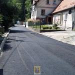 modernizacja krakowska 3 (16)