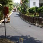 modernizacja krakowska 3 (19)
