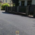 modernizacja krakowska 3 (22)