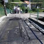 modernizacja ulicy krakowskiej (7)