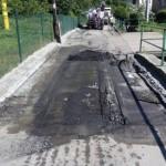 modernizacja ulicy krakowskiej (8)