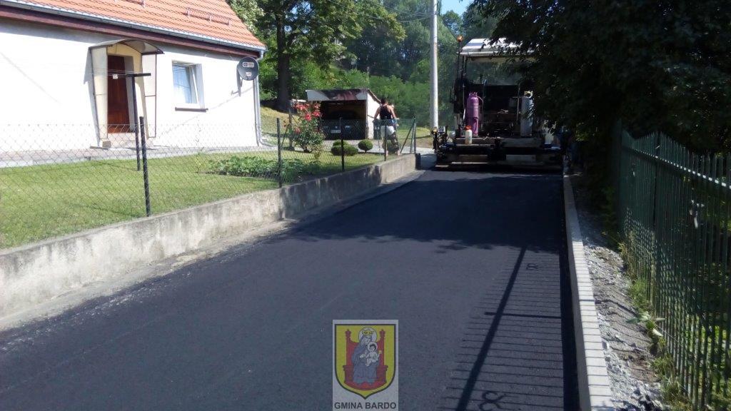 modernizacjaulicy krakowskiej 2 (7)