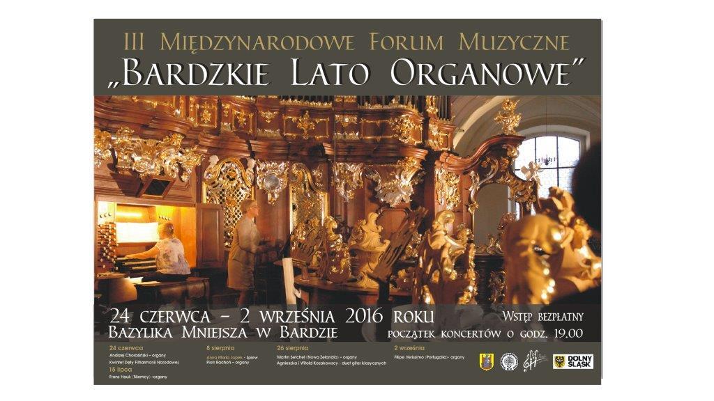 plakat lato organowe v2 (2)-1