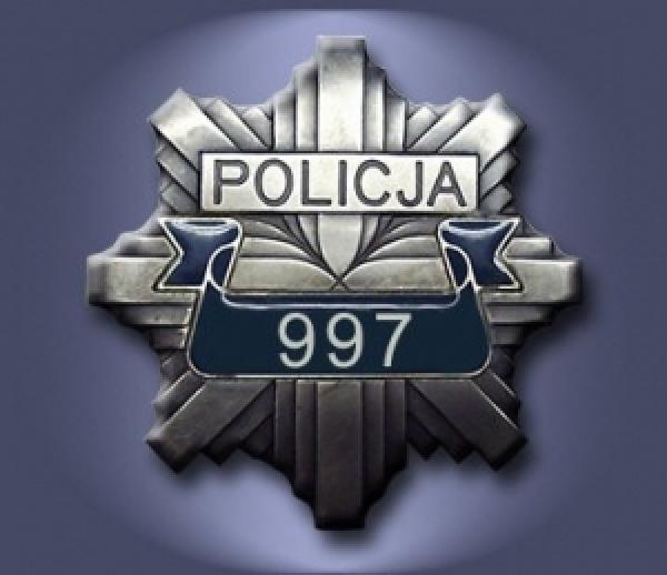 policja - godziny przyjęć