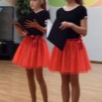 taneczne popołudnie (1)