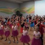 taneczne popołudnie (10)