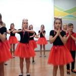 taneczne popołudnie (11)