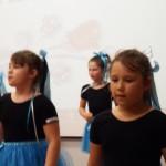 taneczne popołudnie (13)