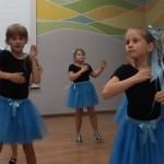 taneczne popołudnie (16)
