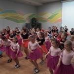 taneczne popołudnie (2)