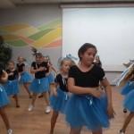 taneczne popołudnie (3)