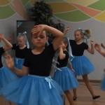taneczne popołudnie (4)