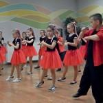 taneczne popołudnie (9)