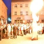 ŚDM w Bardzie - Światło Ruch Ogień Dźwięk (11)