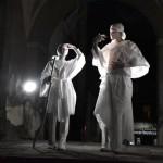ŚDM w Bardzie - Światło Ruch Ogień Dźwięk (13)